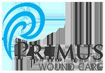 Primus Wound Care